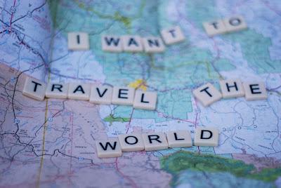 Aforismi sui viaggi