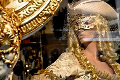 Le vetrine di Venezia 2