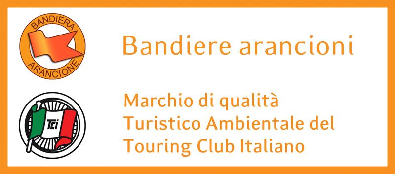 logo_personalizzato_anonimo2 bandiere arancioni