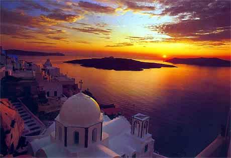 isole_grecia(1)
